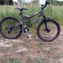 Велосипед URAN TERRACOTTA, в Вязьме