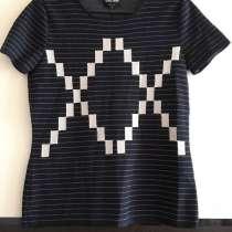Продам футболку итальянского бренда Giorgio Armani, в г.Киев