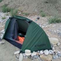 Продам палатку, в Красном Сулине