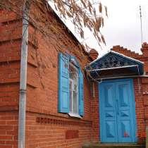 Продается дом в сельской местности!, в Абинске