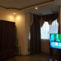 Дом по цене квартиры!!!, в Краснодаре
