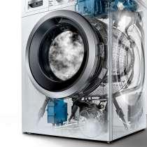 Ремонт стиральных машин в Тбилиси на дому с гарантией!, в г.Тбилиси