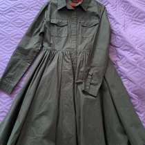 Платье женское, в Котласе