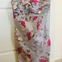 Платье, в г.Хургада