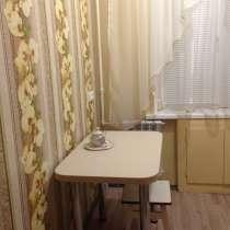 Продам одно комнатную квартиру в районе ДК Косиора, в г.Днепропетровск