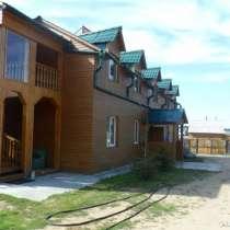 Аренда места в гостинице, в Улан-Удэ