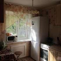 Продам квартиру в г. Челябинск, ул. Калинина, д. 2, в Челябинске