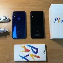 Xiaomi Mi Play 64Gb, в г.Минск