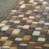 Плитка тротуарная, в г.Луганск