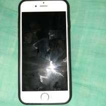 IPhone 6s 64, в г.Кишинёв