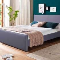 Кровать двуспальная с доставкой и установкой, в г.Минск