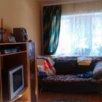 Продаю квартиру в Крыму недалеко от моря, в Бахчисарае