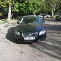 Продаю автомобиль или меняю на газель с вашей доплатой, в Москве
