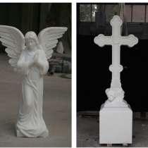 Изготовление памятников на могилу в Москве, в Москве