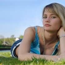 Elena, 25 лет, хочет познакомиться – Елена, 25 лет, хочет познакомится, в Санкт-Петербурге
