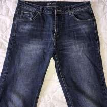 Продам мужские джинсы, в Ленинск-Кузнецком