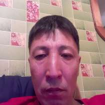 Eset, 51 год, хочет пообщаться, в г.Усть-Каменогорск