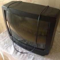 Продам б/у ТВ телевизор Samsung CK-5073ZR, в г.Днепропетровск
