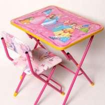 Продам набор мебели Nika, в Серове