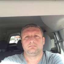 Михаил, 50 лет, хочет пообщаться, в г.Ашкелон