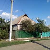 Продам дом (Харцызск), в г.Харцызск