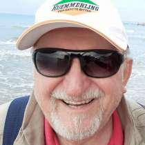 Эдуард, 80 лет, хочет познакомиться – Желаю познакомиться с женщиной, в г.Ганновер