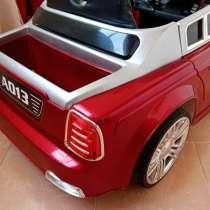 Детская машина Роллс Ройс, в г.Ереван