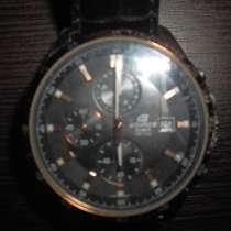 Часы Casio edifice EFR-512, в Санкт-Петербурге