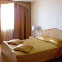 Гостиничный номер Апартамент, в г.Костанай