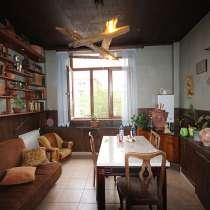 Без посредников, Квартира, 4 комнатная, Ереван, Малый Центр, в г.Ереван