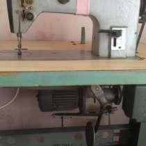 Продам Промышленную швейную манинку, в Краснодаре