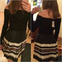 Новая юбка bonprix, в г.Нарва