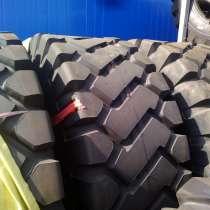 Продам спец шины 23.5-25, в Якутске