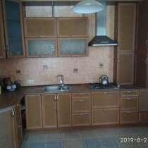 Бизнес+3ком. квартира, 63000$, в г.Луганск