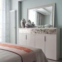 3-комнатную квартиру на Мира 60, продам, в Братске