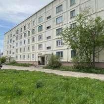 1-к квартира, 25 м2, 2 эт, в Южно-Сахалинске