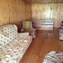Продаю или меняю дом во владимирской области, в Киржаче