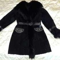 Пальто женское молодежное, в г.Запорожье
