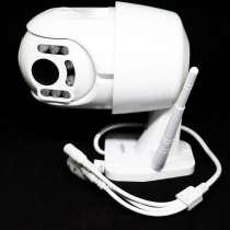 IP Camera EC85-X15 3MP с удаленным доступом уличная, в г.Киев