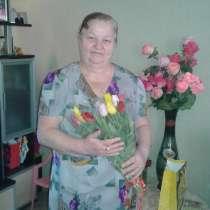 Татьяна, 64 года, хочет познакомиться – Татьяна, 64 года, хочет познакомиться, в Черноголовке
