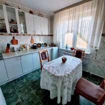 2-х комн. квартира в Кишиневе на 2-х в Краснодарккий край, в г.Кишинёв
