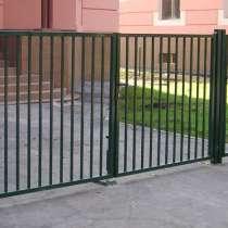 Ворота и калитки! Недорого!, в г.Солигорск
