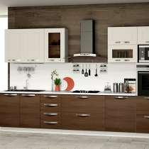 Кухонная мебель, гарнитуры по размерам, в Уфе