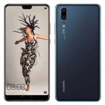 IPhone, Samsung, Huawei, в г.Алматы
