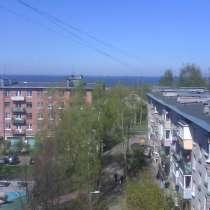 Продам 2-х комнатную квартиру в Стрельна, в Санкт-Петербурге