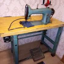 Швейная машинка, в Орске