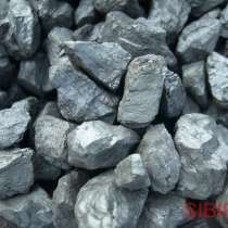 Купим Ферросплавы олова, жаропрочной проволоки, в Барнауле