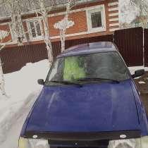 Продам авто, в Омске