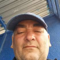 Алимурат, 51 год, хочет пообщаться, в Нефтеюганске