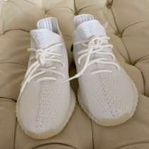 Adidas YEEZY boost 350, в Ростове-на-Дону